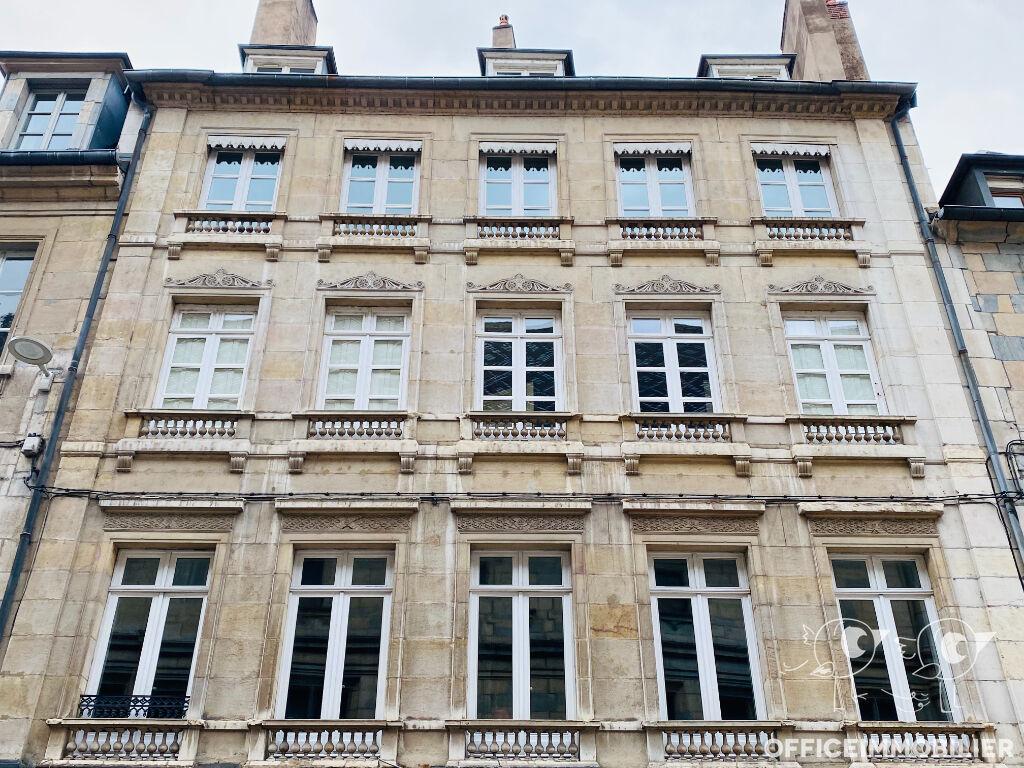 appartement 163m²  BESANCON  - photo 1