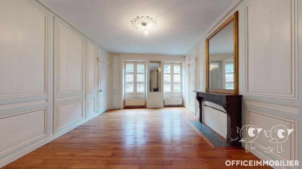 appartement 163m²  BESANCON  - photo 5