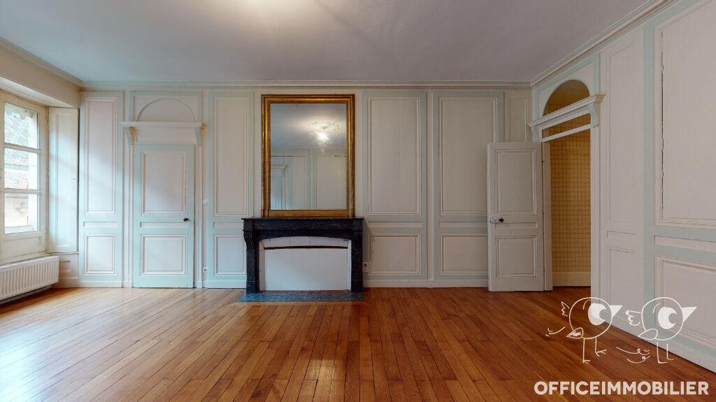 appartement 163m²  BESANCON  - photo 6