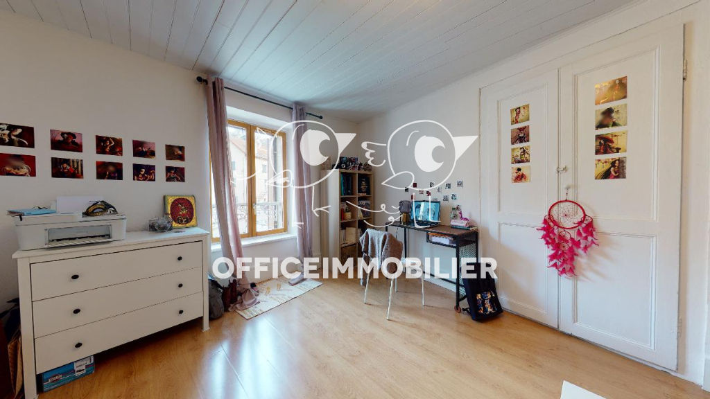 immeuble 150m²  BESANCON  - photo 3