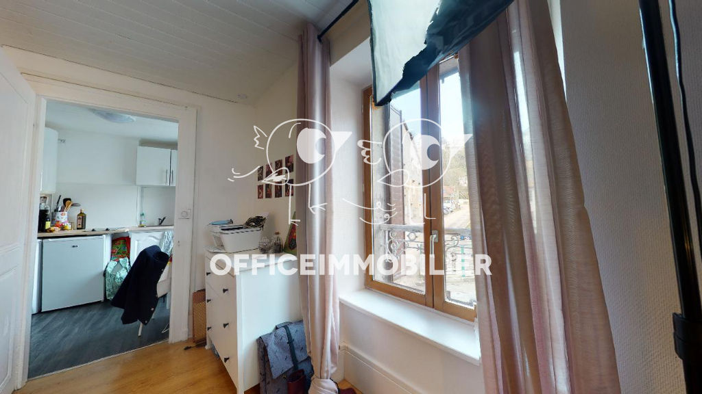 immeuble 150m²  BESANCON  - photo 5