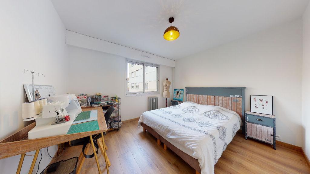 appartement 111.82m²  BESANCON  - photo 11