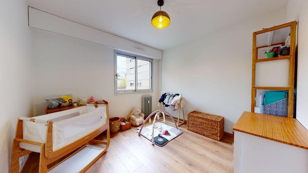 appartement 111.82m²  BESANCON  - photo 12