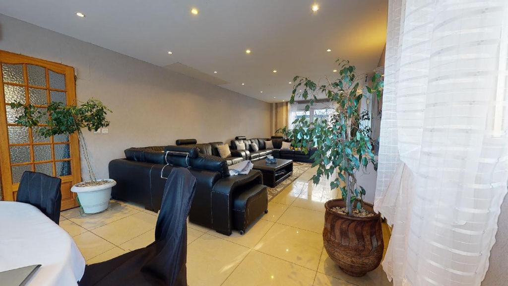 maison 150m²  AVANNE AVENEY  - photo 1