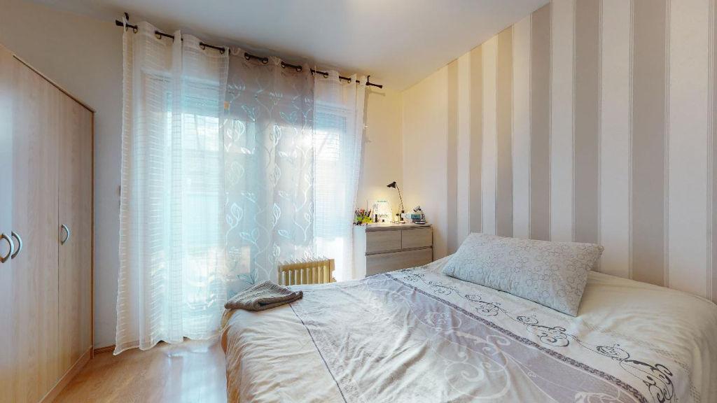 maison 150m²  AVANNE AVENEY  - photo 7