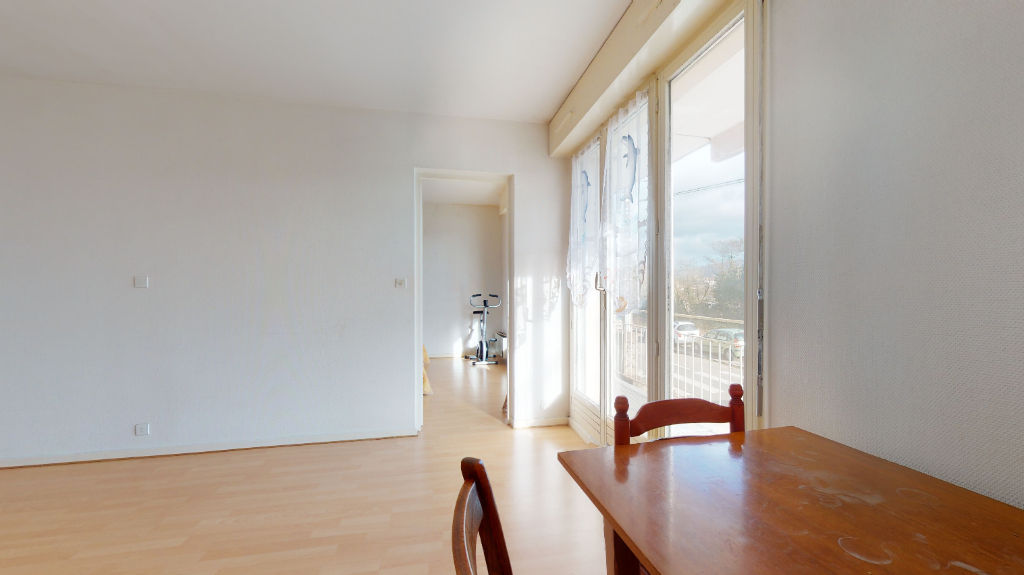 appartement 41m²  BESANCON  - photo 3