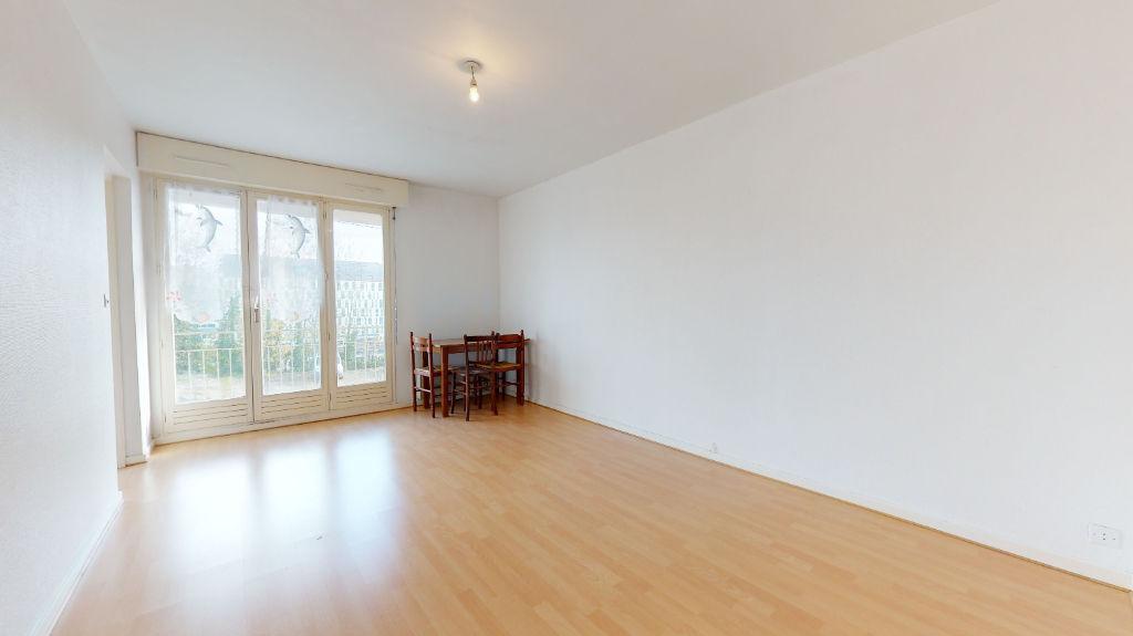 appartement 41m²  BESANCON  - photo 4