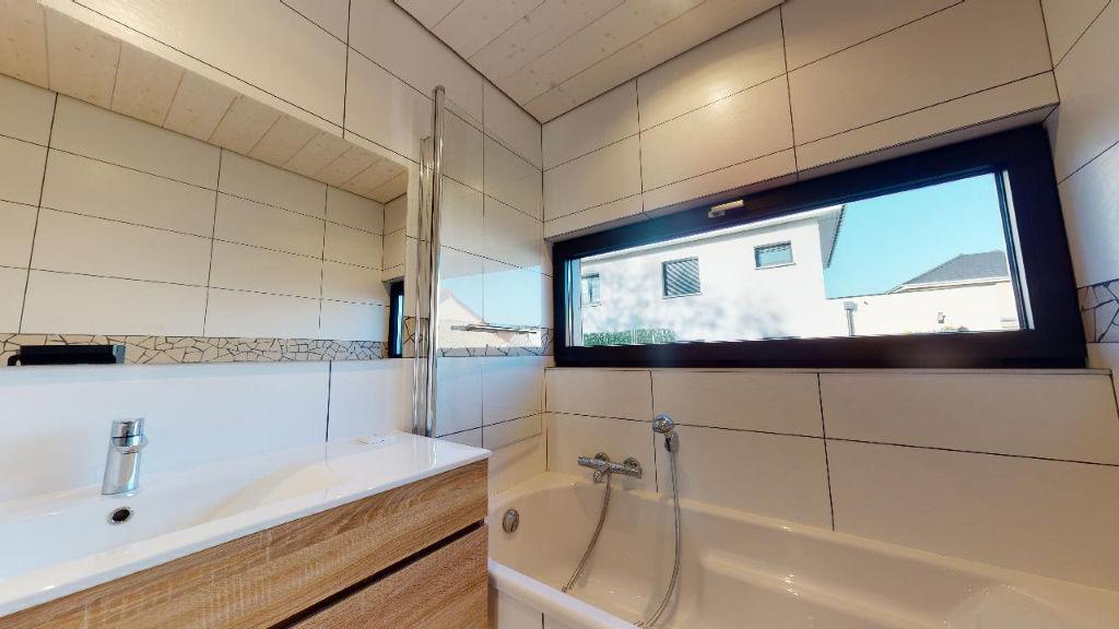 maison 113m²  BESANCON  - photo 1