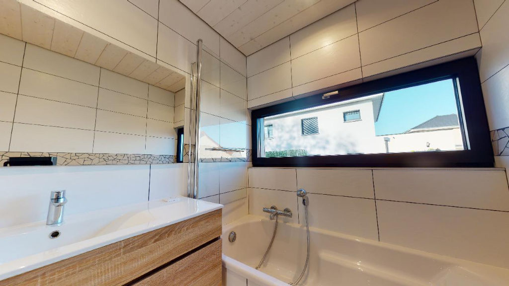maison 113m²  BESANCON  - photo 1