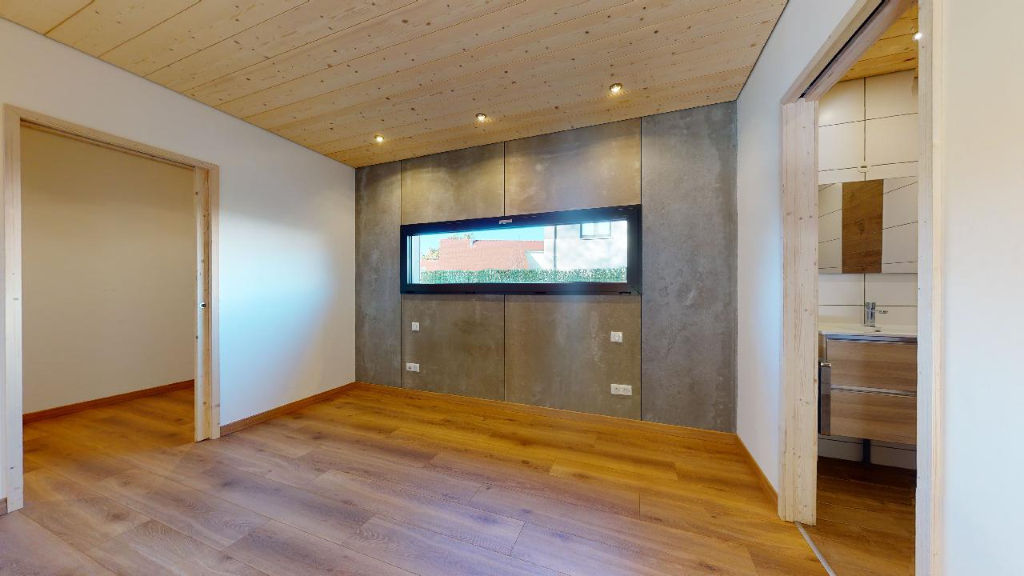 maison 113m²  BESANCON  - photo 5