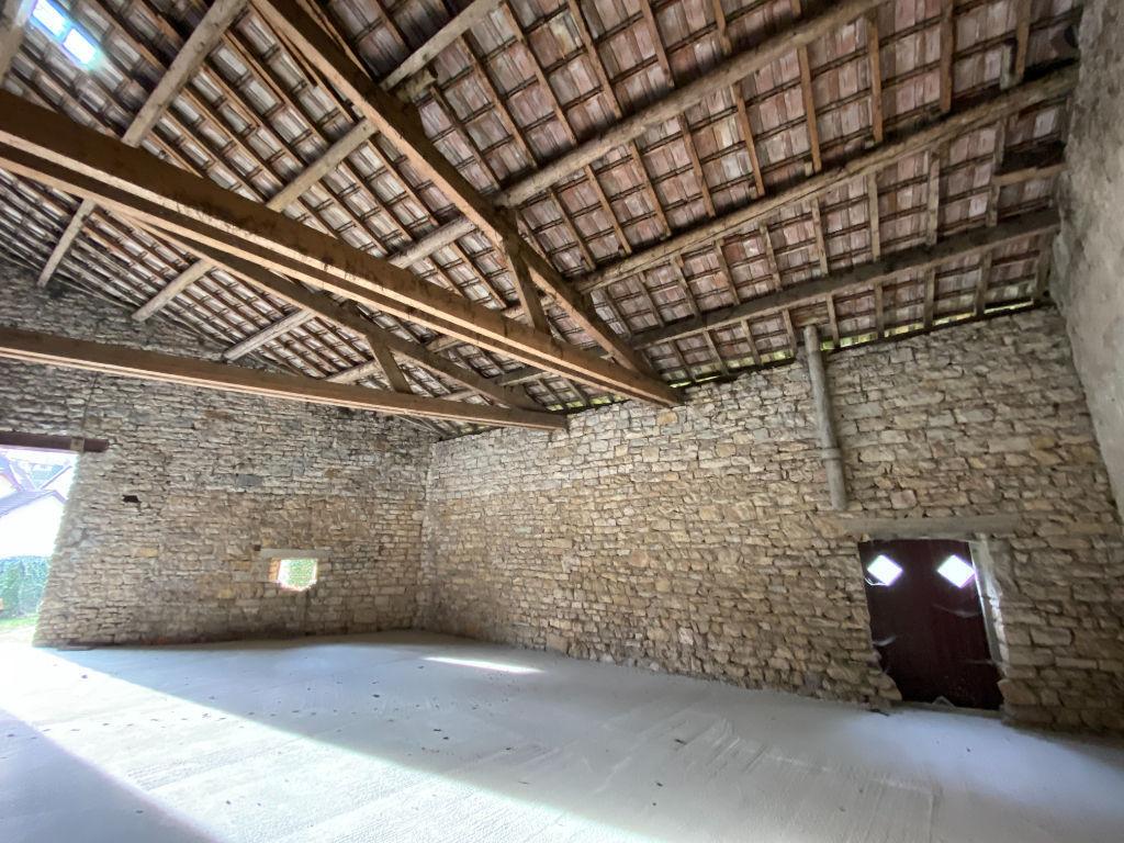 maison 100m²  MORRE  - photo 2