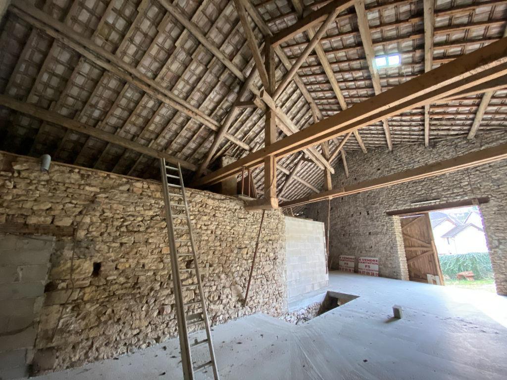 maison 100m²  MORRE  - photo 5