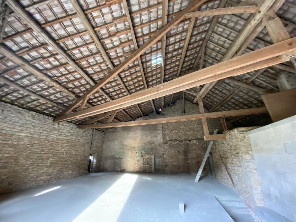 maison 100m²  MORRE  - photo 7
