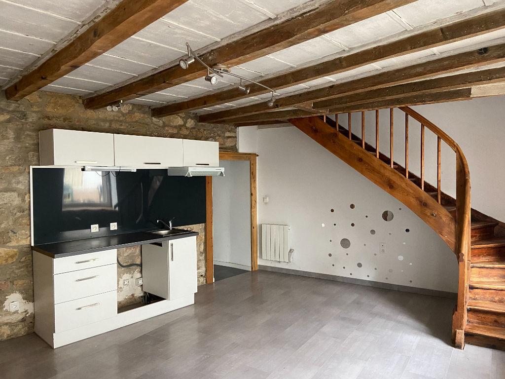 maison 100m²  MORRE  - photo 8