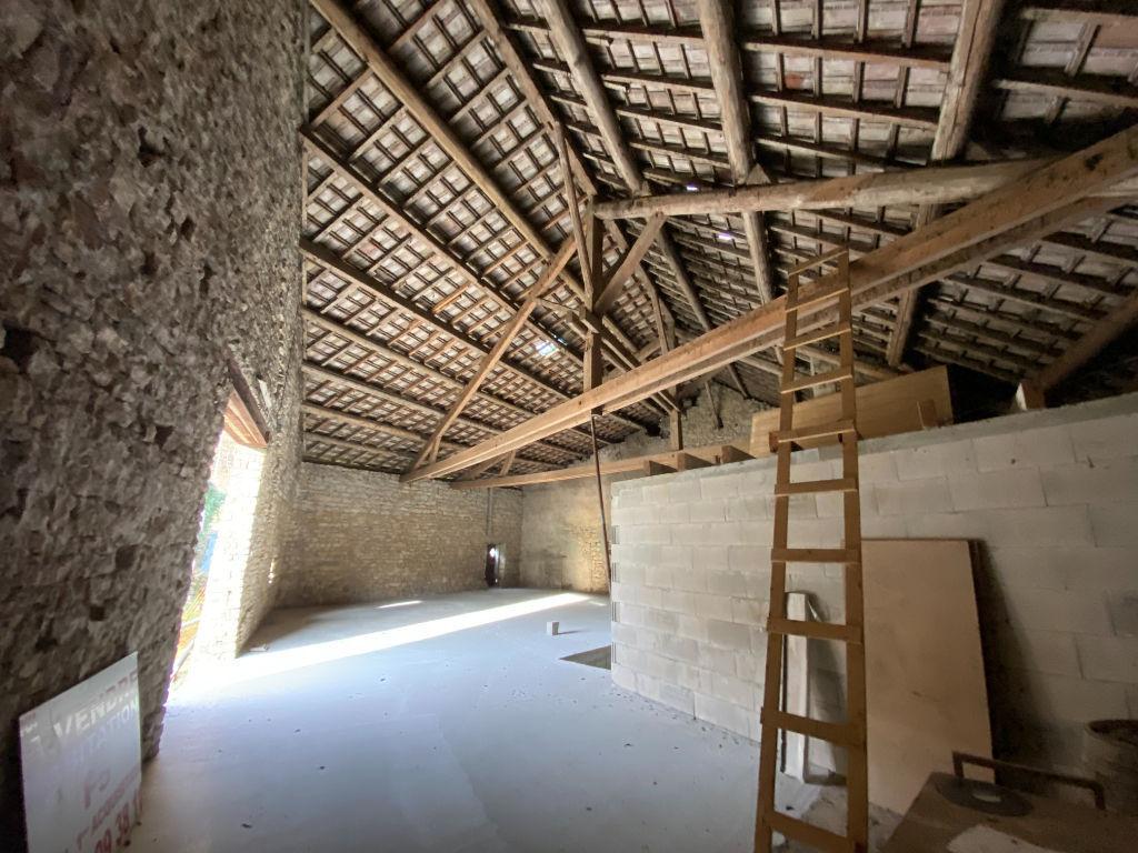 maison 100m²  MORRE  - photo 9