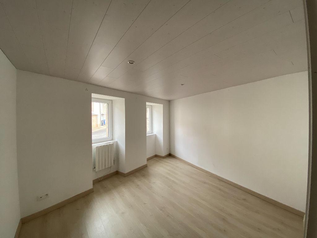 maison 100m²  MORRE  - photo 10