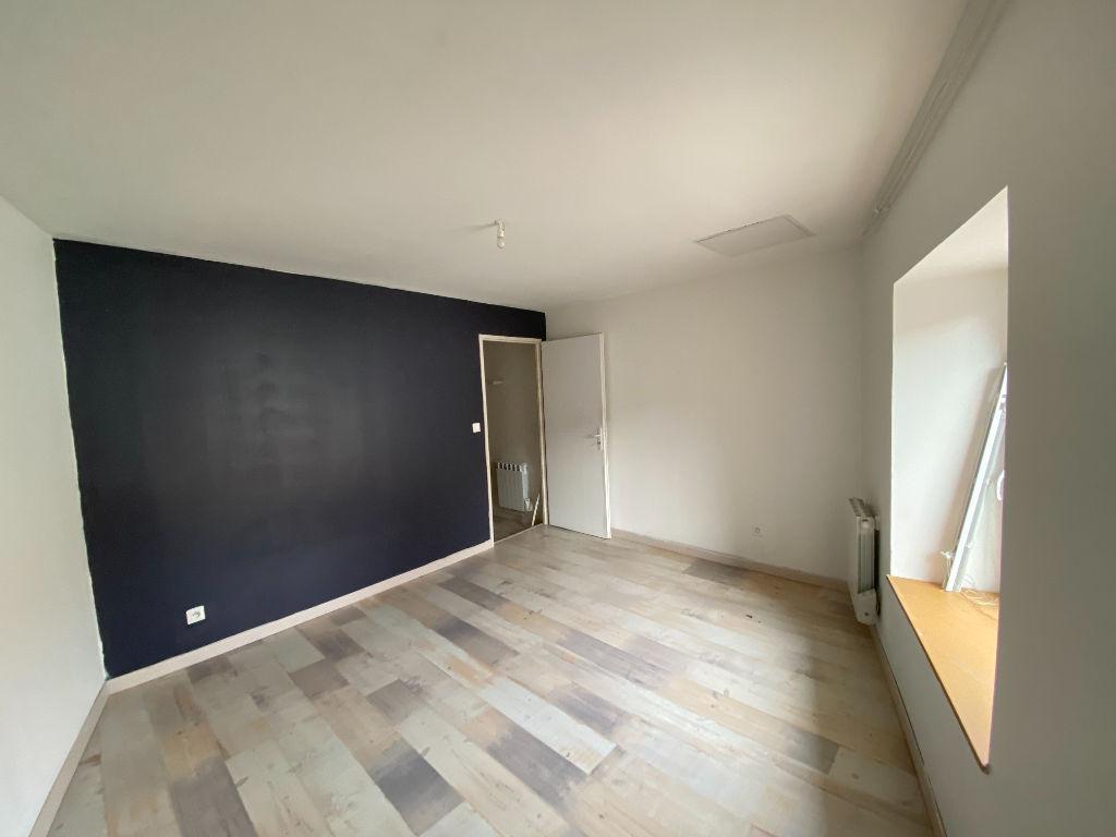 maison 100m²  MORRE  - photo 11