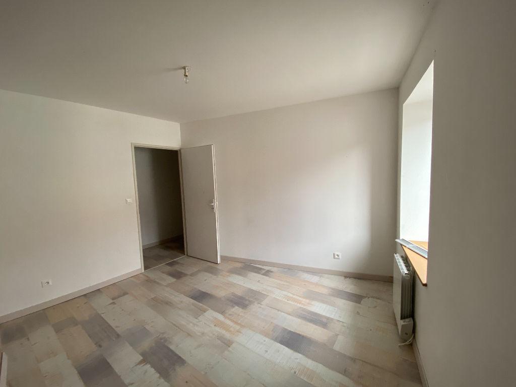 maison 100m²  MORRE  - photo 15