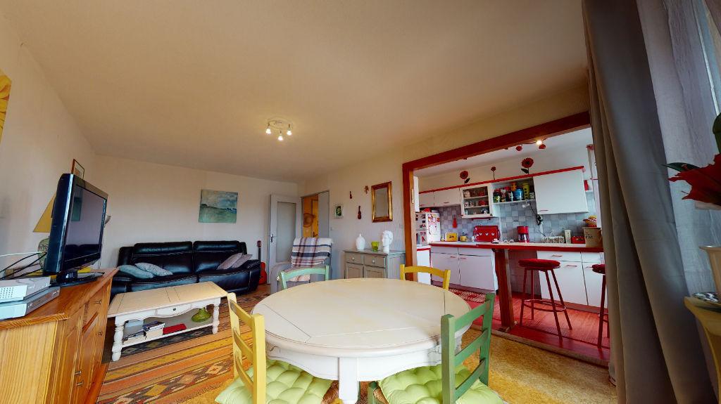 appartement 68m²  BESANCON  - photo 6