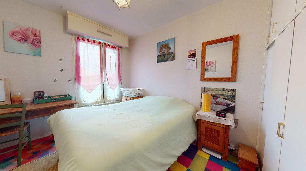 appartement 68m²  BESANCON  - photo 7