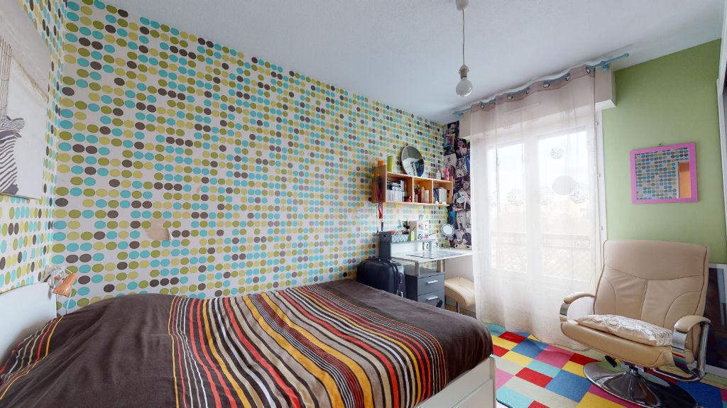 appartement 68m²  BESANCON  - photo 8