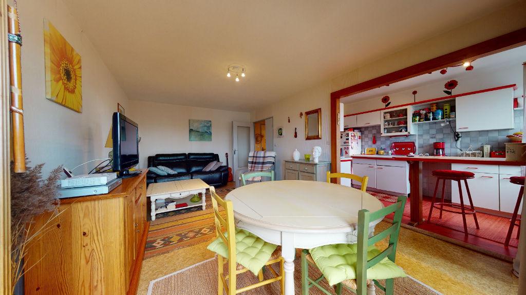 appartement 68m²  BESANCON  - photo 11