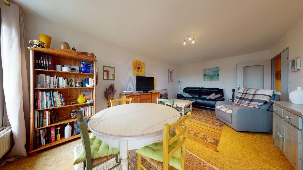 appartement 68m²  BESANCON  - photo 12