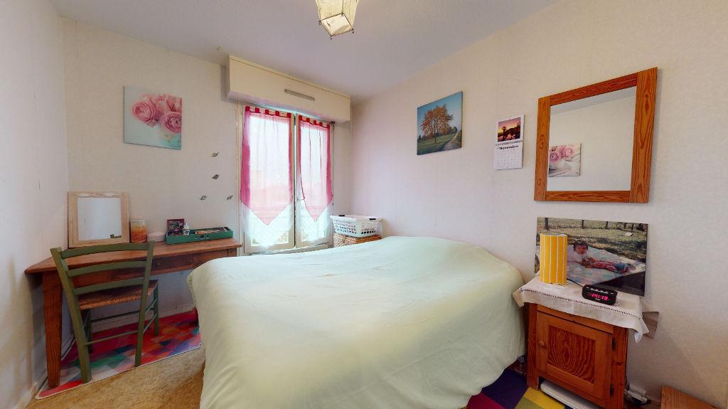 appartement 68m²  BESANCON  - photo 16