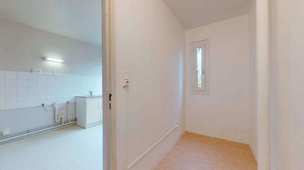 appartement 68m²  BESANCON  - photo 5