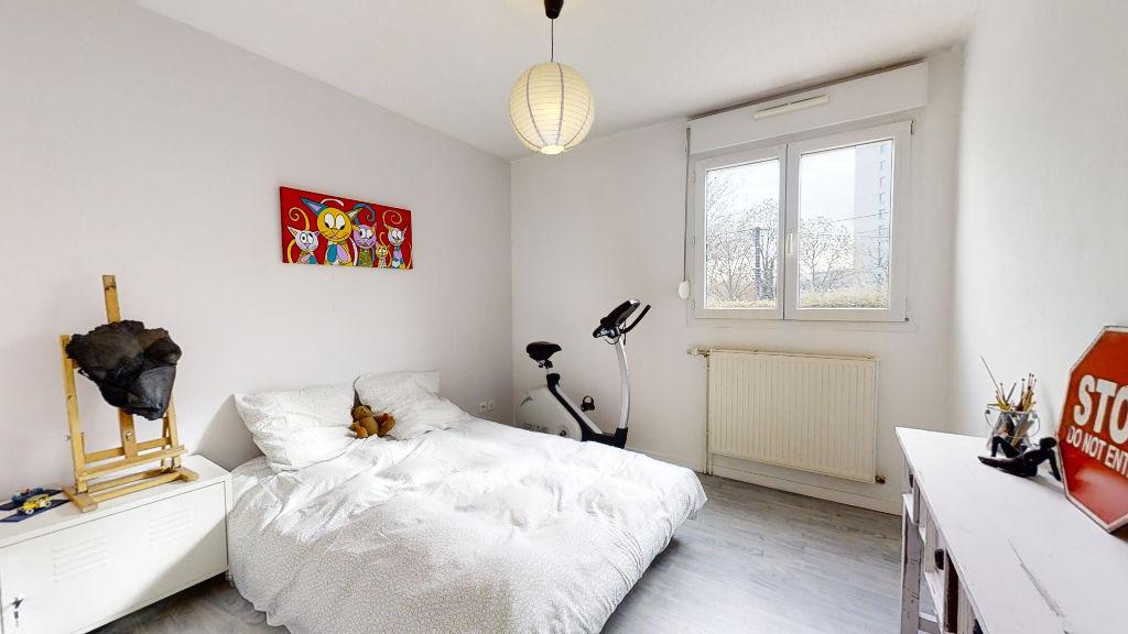 appartement 60m²  BESANCON  - photo 6