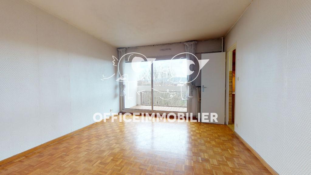 appartement 75m²  BESANCON  - photo 4