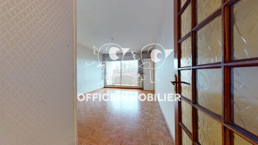 appartement 75m²  BESANCON  - photo 5