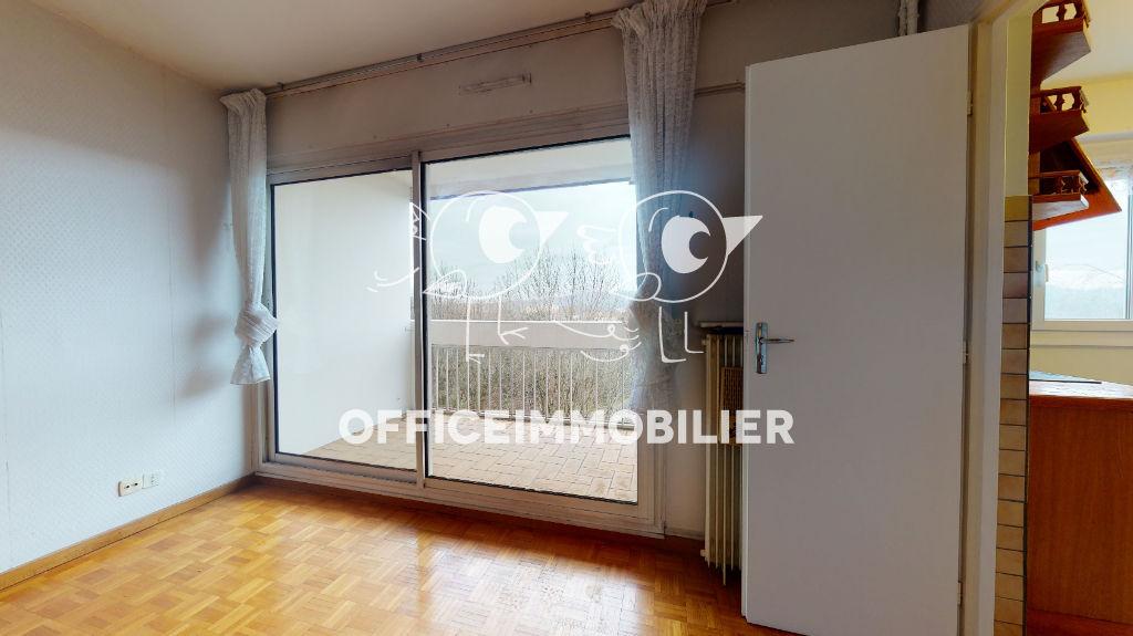 appartement 75m²  BESANCON  - photo 6