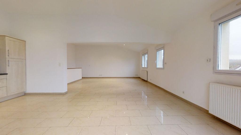 maison 132m²  PELOUSEY  - photo 5