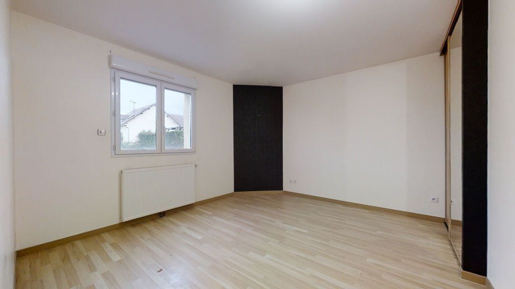 maison 132m²  PELOUSEY  - photo 6