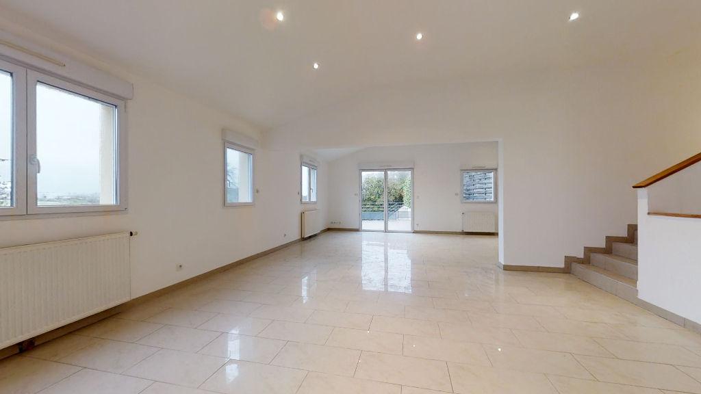 maison 132m²  PELOUSEY  - photo 11