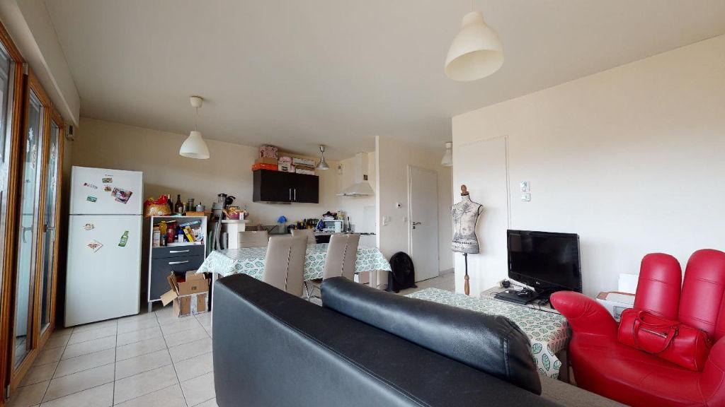 appartement 47m²  BESANCON  - photo 6