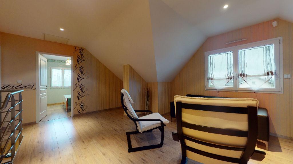 maison 176m²  BESANCON  - photo 12