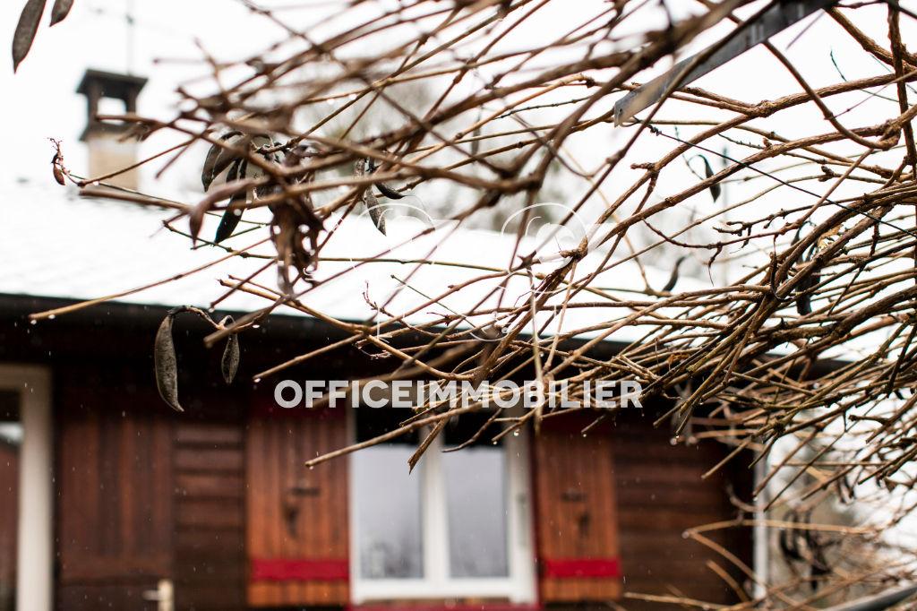 maison 185m²  ECOLE VALENTIN  - photo 3