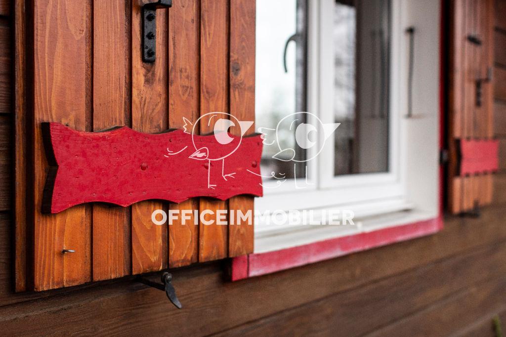 maison 185m²  ECOLE VALENTIN  - photo 4