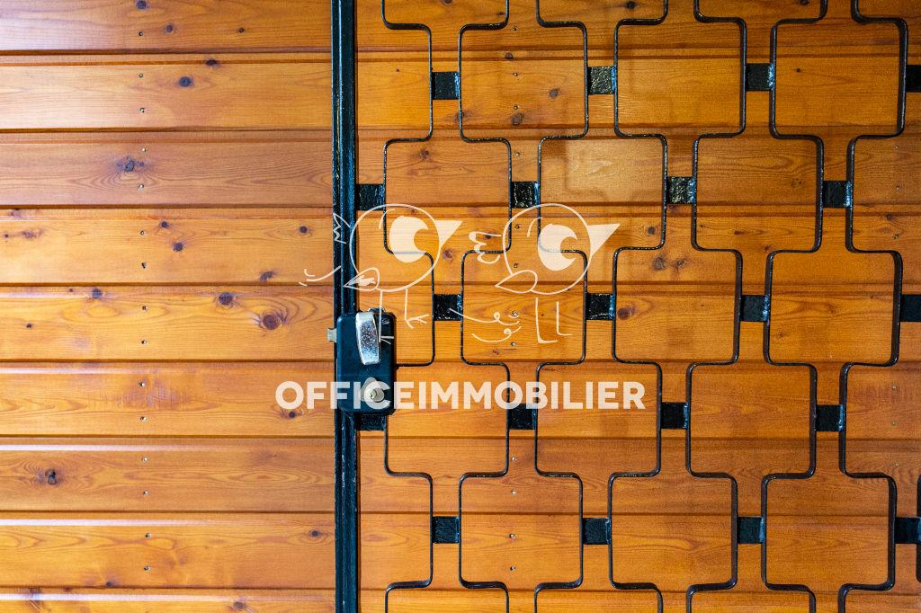 maison 185m²  ECOLE VALENTIN  - photo 5