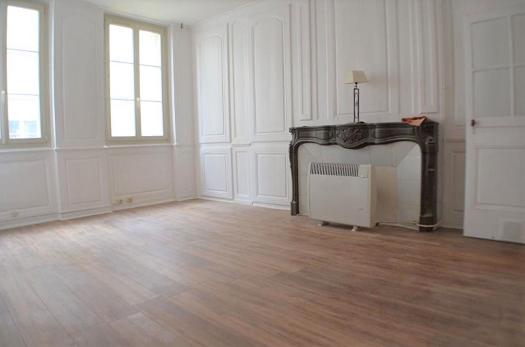 appartement 33m²  BESANCON  - photo 1