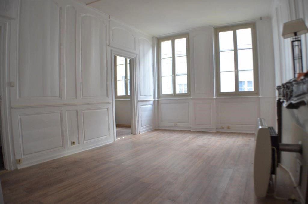 appartement 33m²  BESANCON  - photo 2