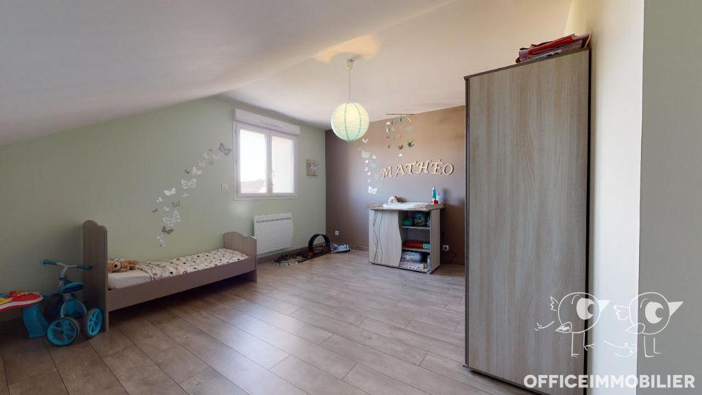 appartement 160m²  POUILLEY FRANCAIS  - photo 6
