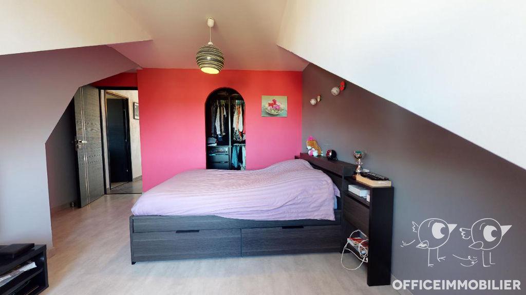 appartement 160m²  POUILLEY FRANCAIS  - photo 8