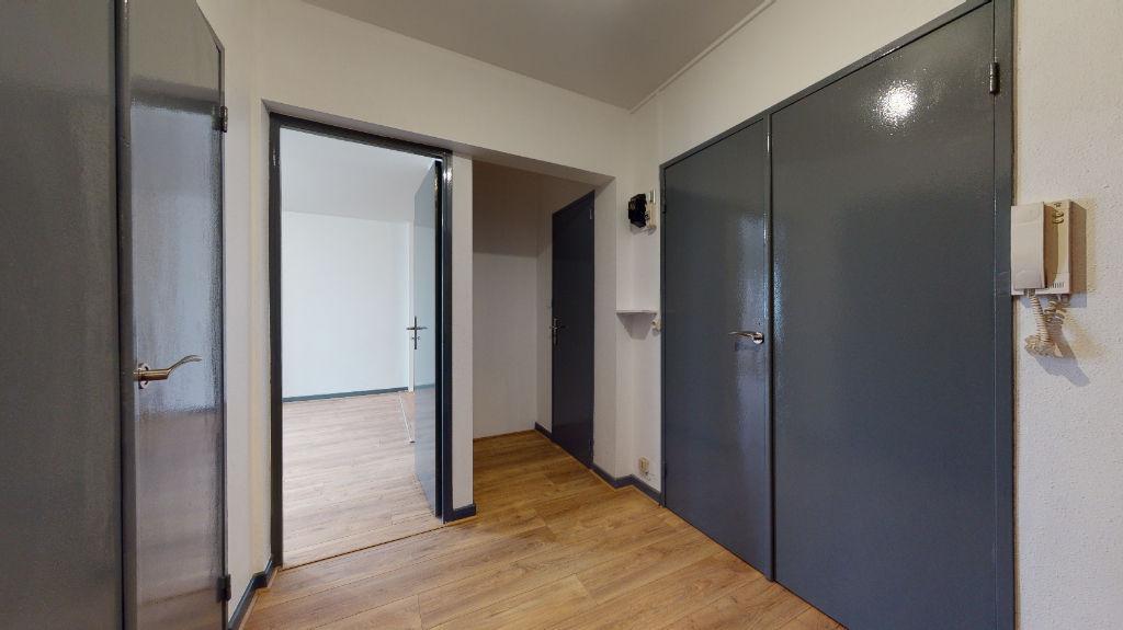 appartement 71m²  BESANCON  - photo 7