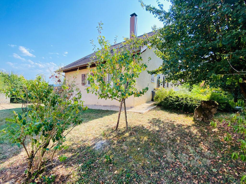 maison 160m²  GRANDFONTAINE  - photo 5