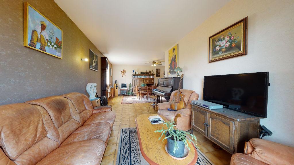 maison 160m²  GRANDFONTAINE  - photo 6
