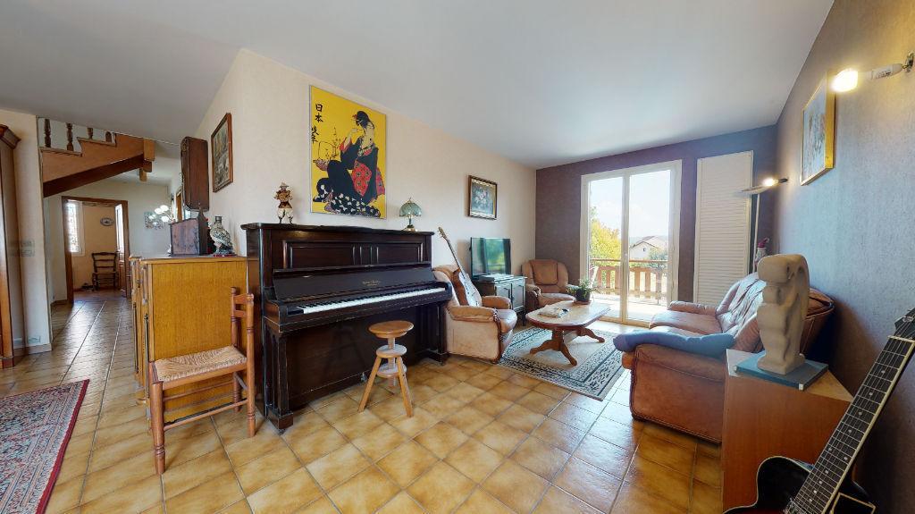 maison 160m²  GRANDFONTAINE  - photo 8