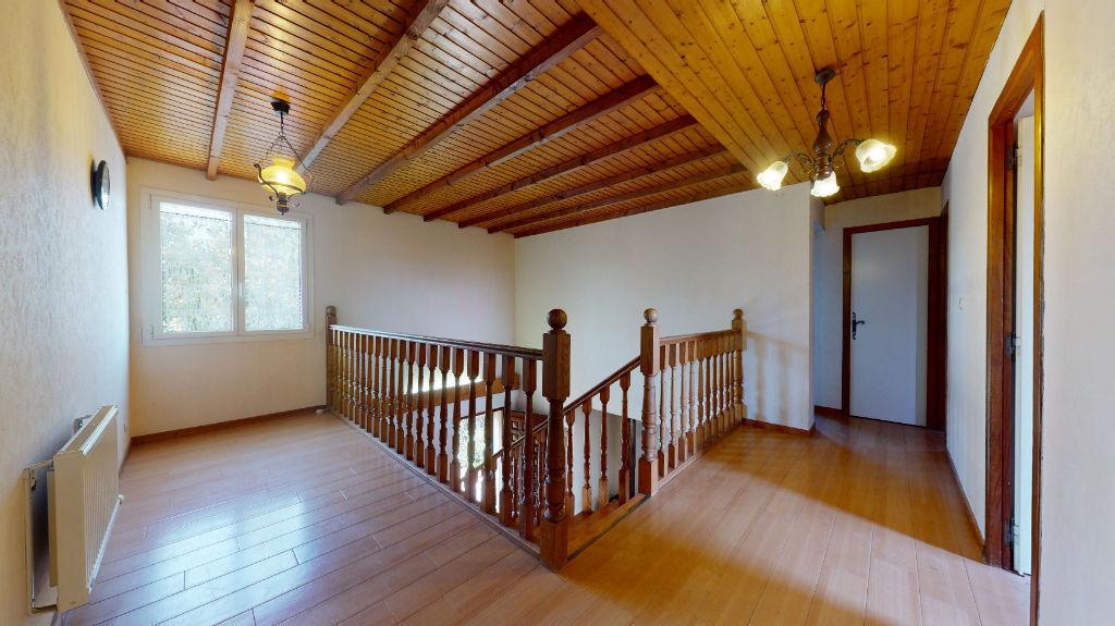 maison 160m²  GRANDFONTAINE  - photo 12